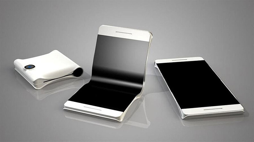 samsung-galaxy-x-foldable-phone