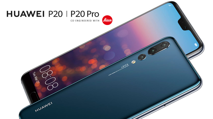 HUAWEI-P20-Pro-in-Midnight-Blue-color