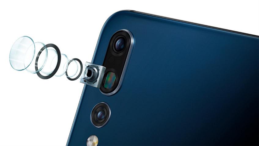 HUAWEI-P20-Pro-triple-camera-system