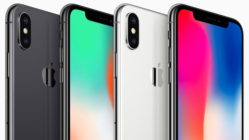 apple-to-launch-new-iphone-x-color-to-save-the-device-520385-2