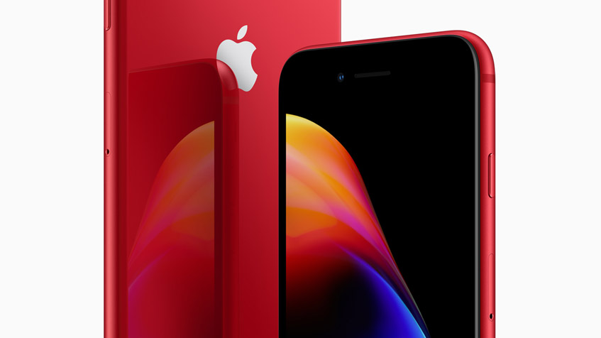 iPhone-8-and-iPhone-8-Plus-PRODUCT-RED-Special-Edition