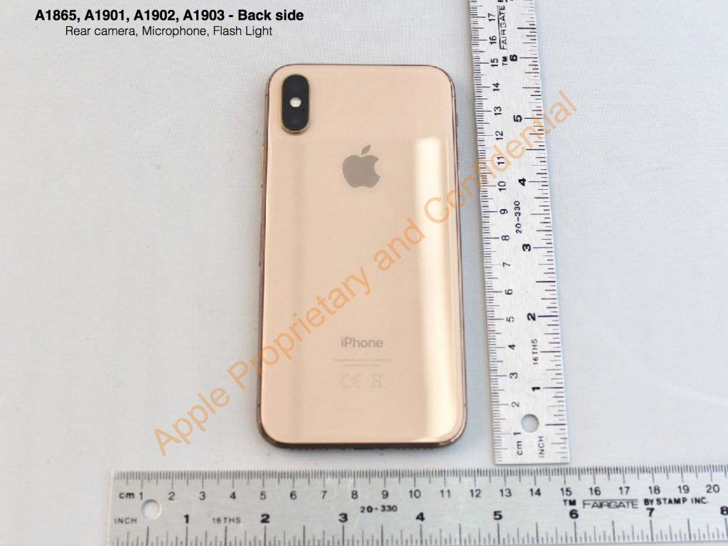 leaked-iphone-x-in-gold-color-1