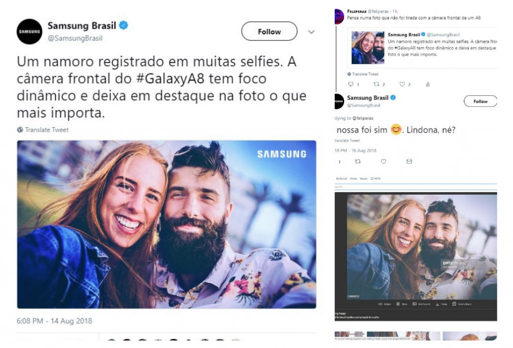Busted-Samsung-uses-stock-photos-and-claims-theyre-from-the-Galaxy-A8-1