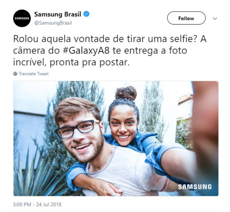 Busted-Samsung-uses-stock-photos-and-claims-theyre-from-the-Galaxy-A8-2