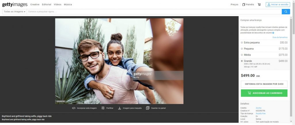 Busted-Samsung-uses-stock-photos-and-claims-theyre-from-the-Galaxy-A8-3