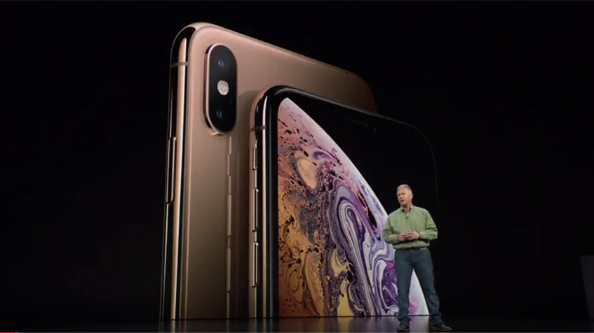 iphone-xs-iphone-xs-max-iphone-xr-apple-watch-4-ola-osa-anakoinose-i-apple