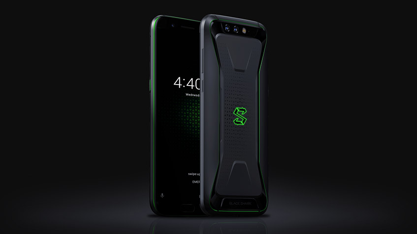 Xiaomi_Black_Shark_gaming_phone_in_Europe