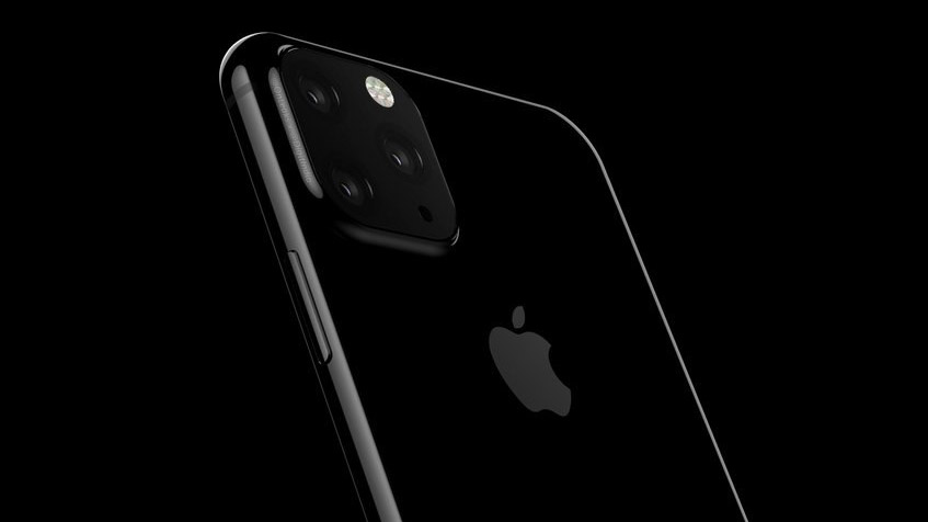 2019-iPhone-XI-camera-design-render-1
