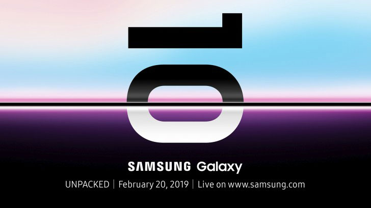 samsung_galaxy_s10_invitation