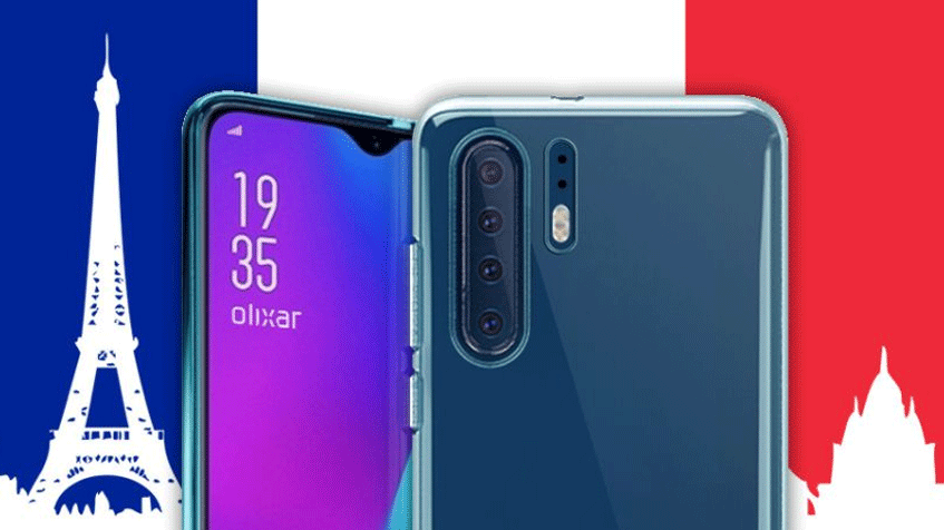 Huawei-P30-will-unveil-end-of-March-in-Paris