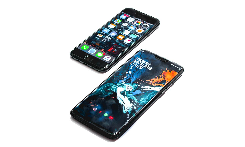 poio-einai-to-kalytero-smartphone-gia-mena-6