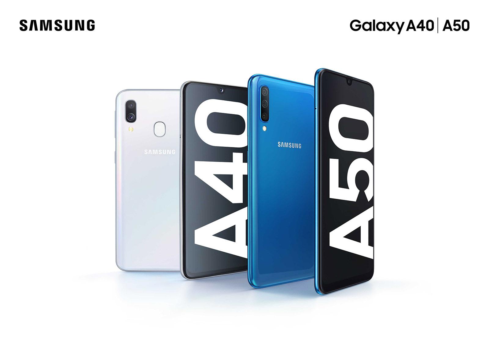 samsung_galaxy_a40-a50
