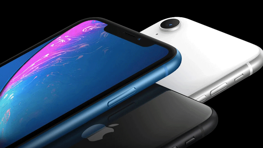 Ming-Chi-Kuo-speculations-for-2020-iPhone-lineup