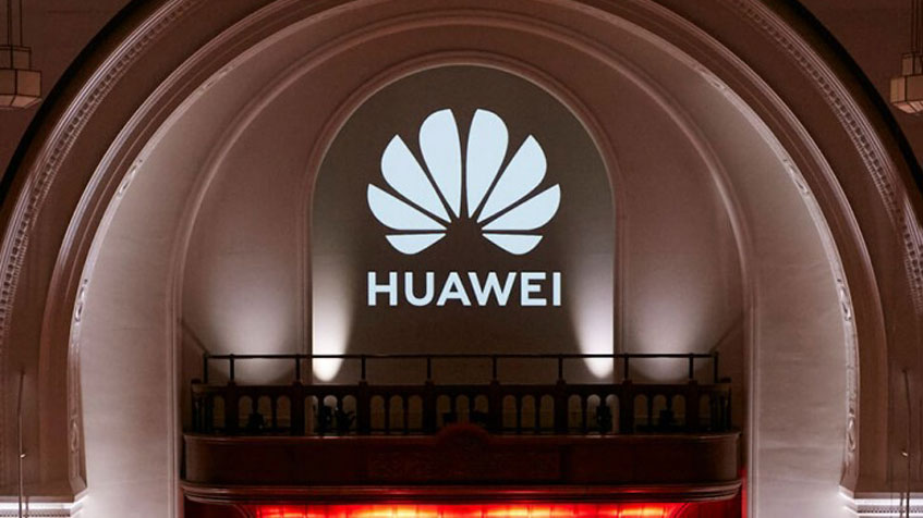 US-companies-to-resume-trade-with-Huawei-next-month