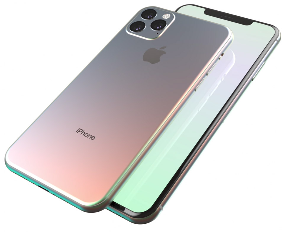 iphone-11-renders-3