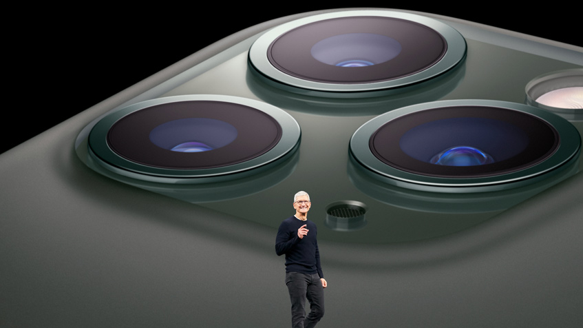 Apple-Event-2019-Keynote-Event_Tim-Cook