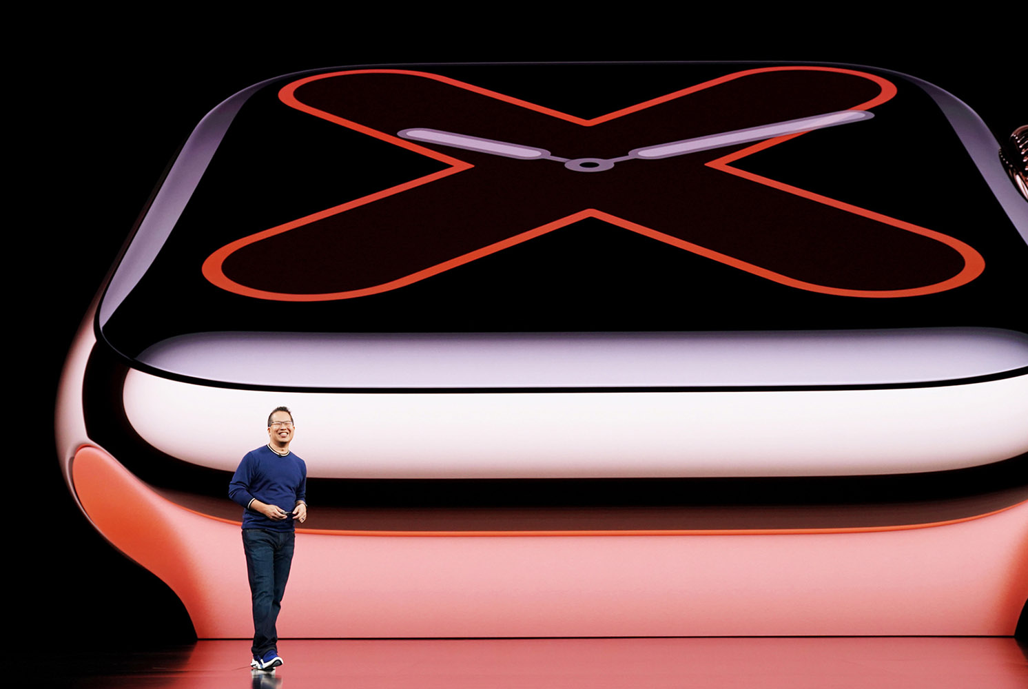 Apple-Event-2019-stan-ng-apple-watch-series-5