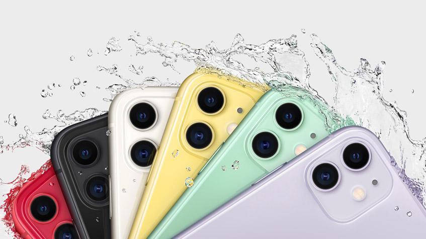 iphone-11-premiera-me-othoni-611-intson-a13-bionic-processor-kai-timi-ekpliksi