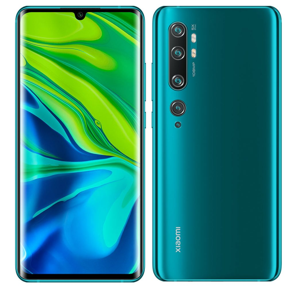 Xiaomi-Mi-CC9-Pro-front-and-back