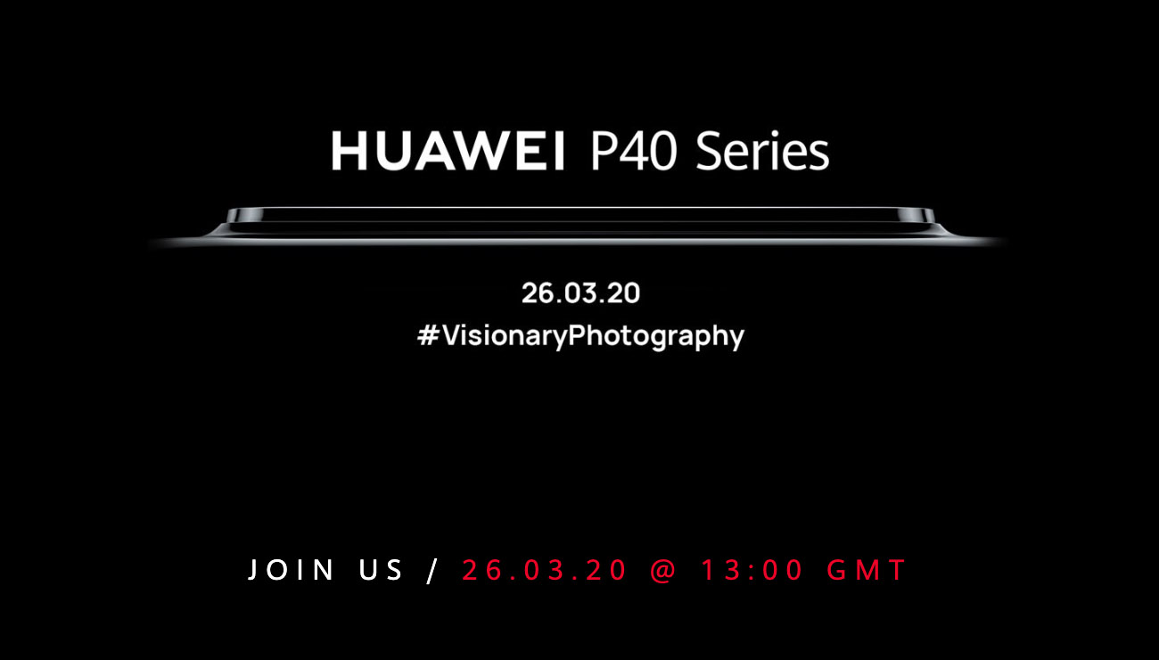 huawei-p40-series-online-only-event