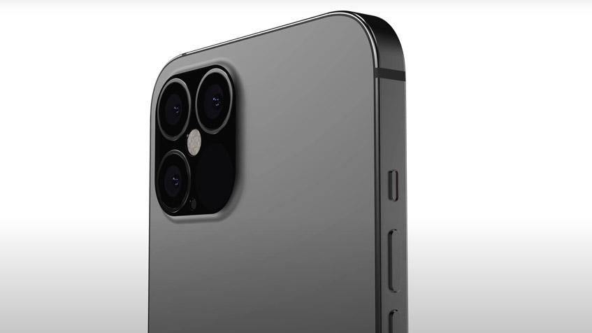 i-seira-apple-iphone-12-tha-kykloforisei-sta-teli-noemvriou
