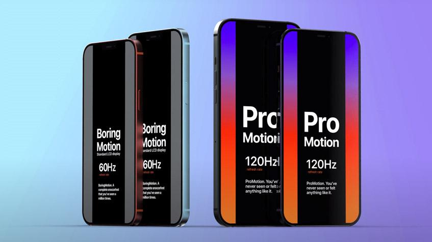 iphone-12-pro-diarroi-othoni-120hz-me-vrr