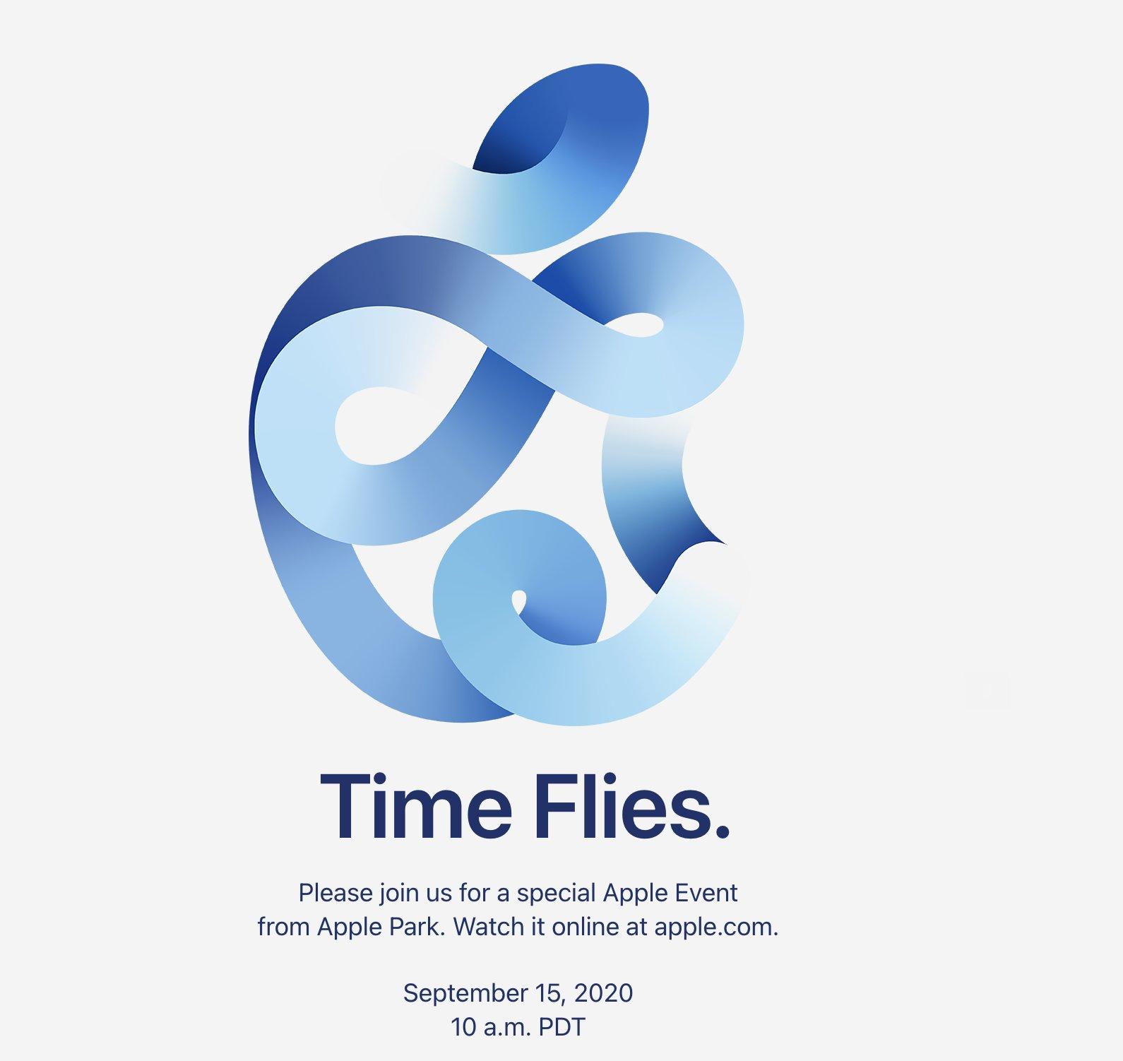 apple-event-sept-time-flies