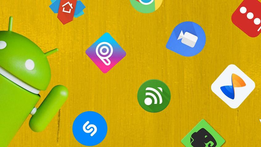 26-android-epi-pliromi-apps-games-prosorina-dorean