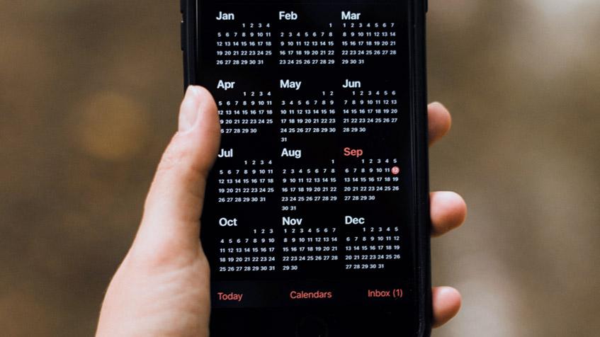 pos-na-stamatiso-spam-imerologiou-sto-iphone