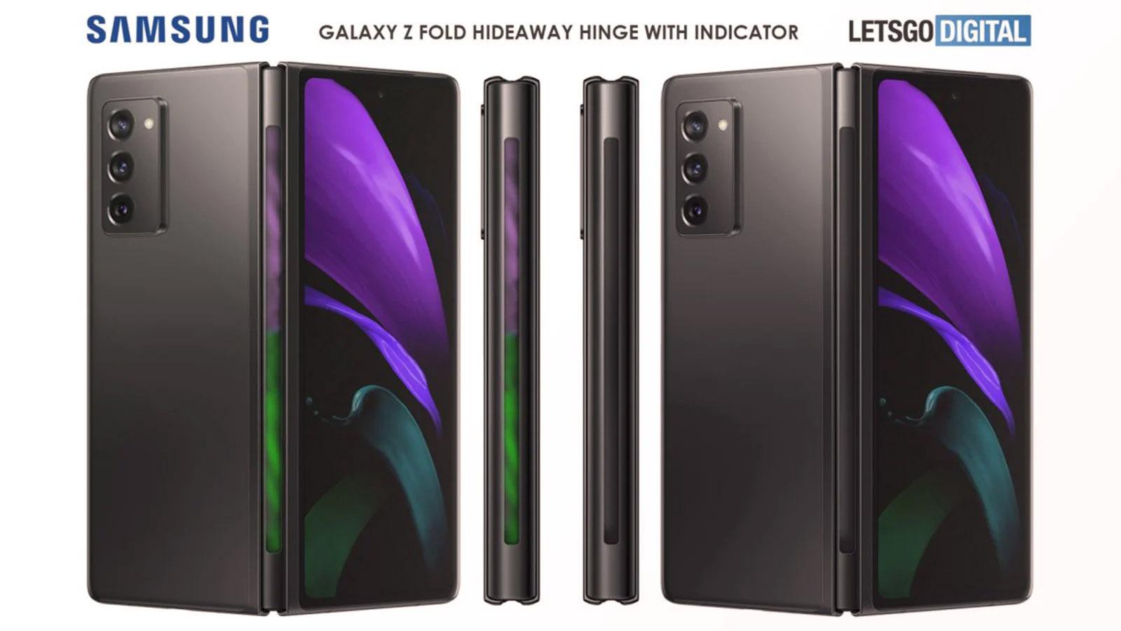galaxy-z-fold-3-hinge-display-letsgodigital-mockup