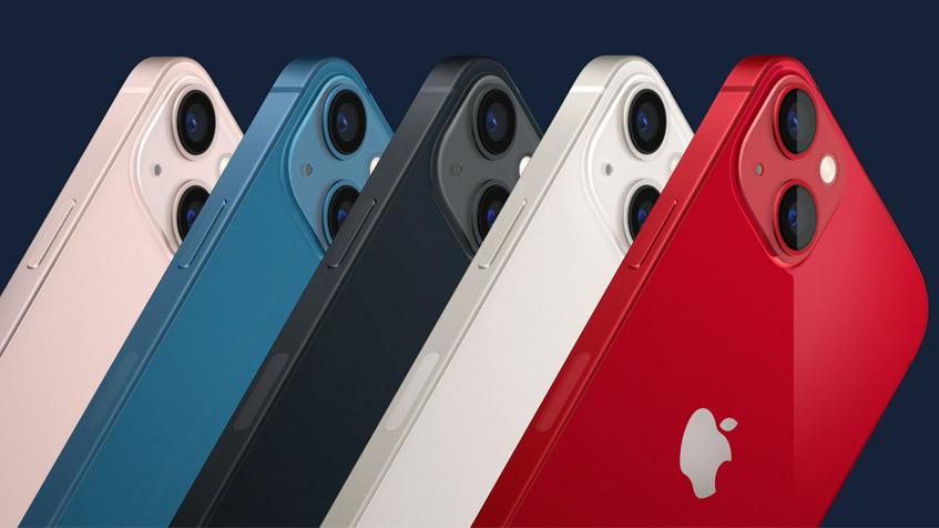 iphone-13-kai-iphone-13-mini-episima-me-mikrotero-notch